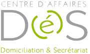 Centre d'affaires D(é)S